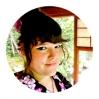 Blog-Caroline-220x220