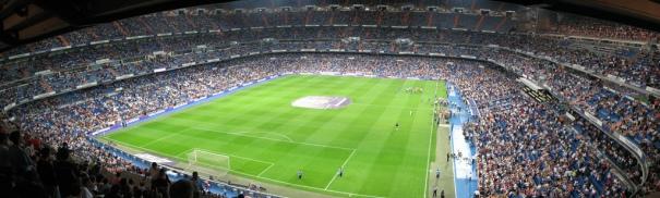 Estadio_Santiago_Bernabéu.jpg