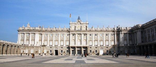 Palacio_Real.jpg