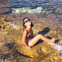 sejour_linguistique_malte-06