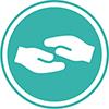 Icone-Help