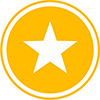 Icone-Star